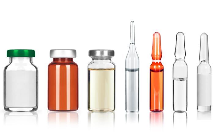 Állatgyógyászati használatra szánt antibiotikumok csoportosítása